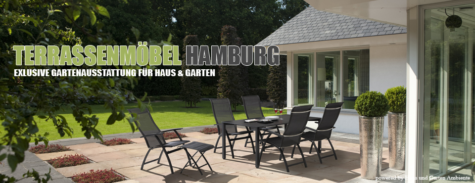 onlineshop webshop internetshop terrassenm bel in hamburg m bel. Black Bedroom Furniture Sets. Home Design Ideas