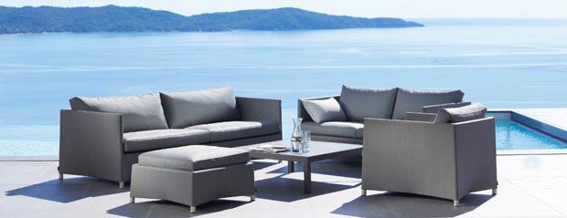 onlineshop webshop internetshop terrassenm bel in hamburg m bel. Black Bedroom Furniture Sets. Home Design Ideas